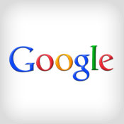 EU Authorities Allege Google Violations
