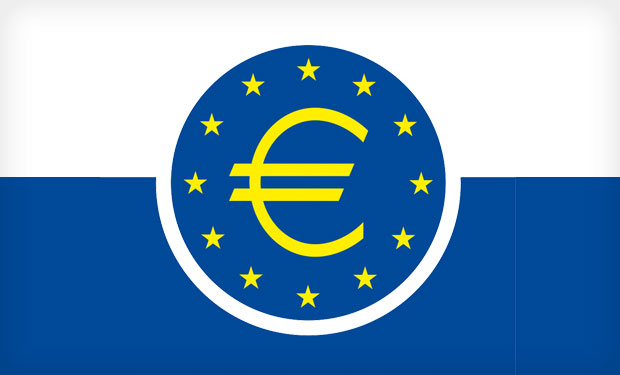 European Central Bank Breached