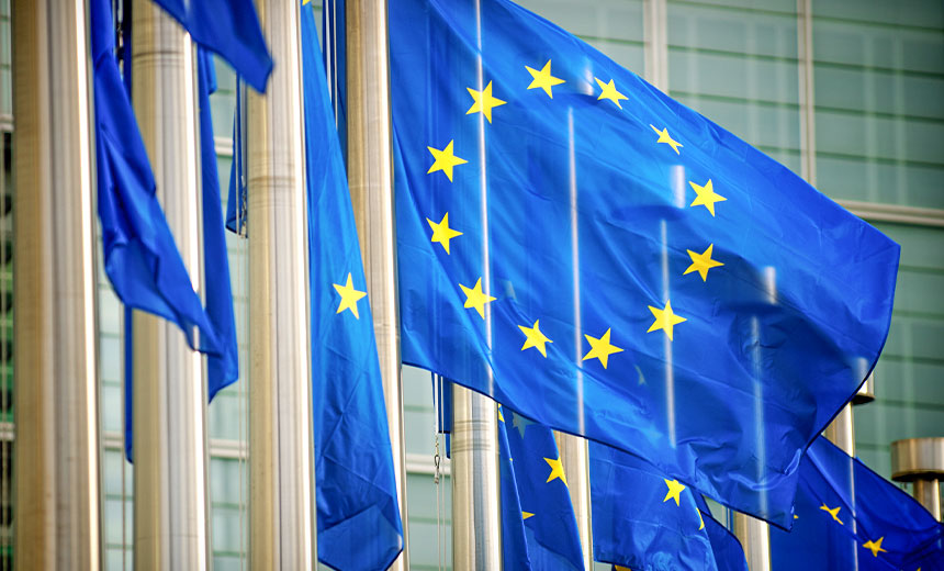 EU Council Adopts New Cybersecurity Strategy