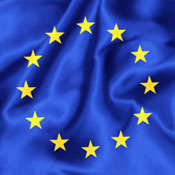 EU Data Protection Reform Endorsed