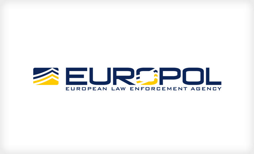 EU Law Enforcement Prevents $47.5 Million in Payment Fraud