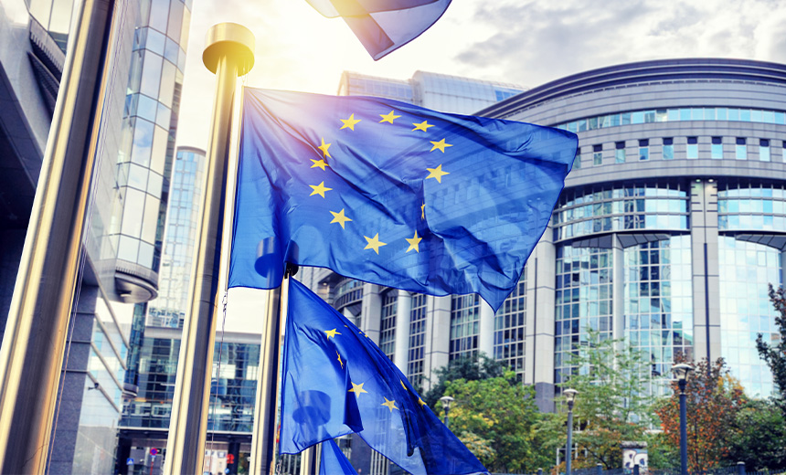 Strong Crypto and Policing: EU Again Debates Encryption