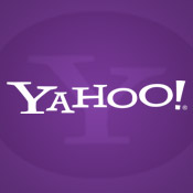 Europeans Hit by Malicious Ads on Yahoo