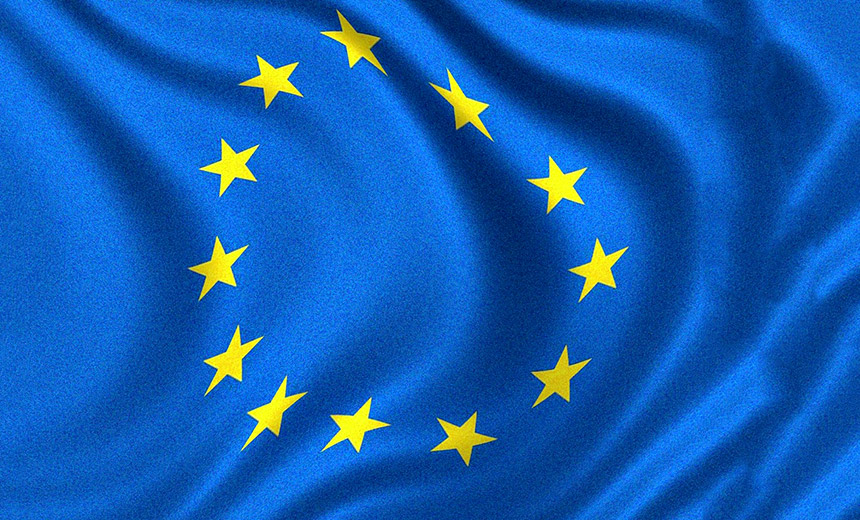 Europe's Strong GDPR Privacy Rules Go Into Full Effect