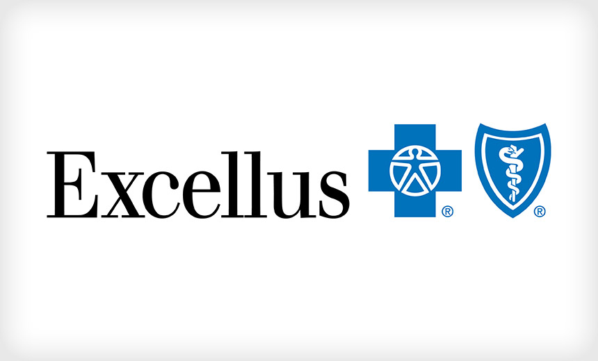 Excellus Faces Breach-Related Lawsuit