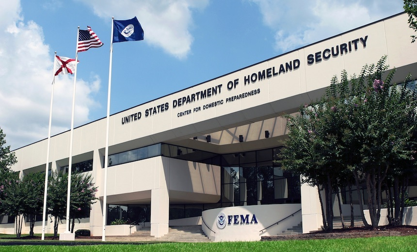 Expansion of DHS Continuous Diagnostics Program Considered