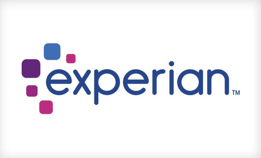 Experian Breach in South Africa Affects 24 Million Consumers