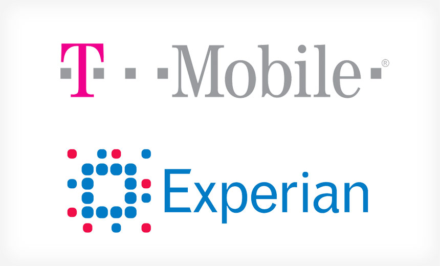 Experian Hack Slams T-Mobile Customers