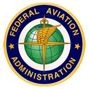 FAA Criticized for IT Security