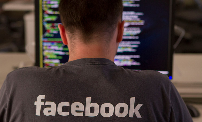 Facebook Clarifies Extent of Data Breach