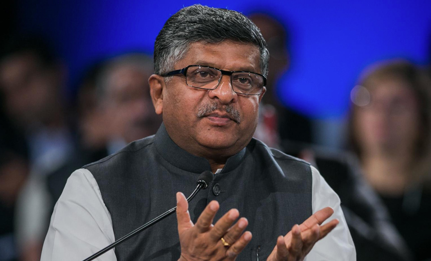 Facebook Controversy: India Raises Privacy Concerns