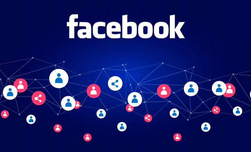Facebook Wins an EU Privacy Ruling