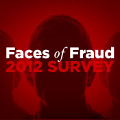 Faces of Fraud: What are the Trends?