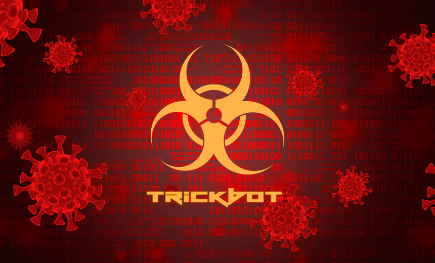 Fake Labor Department Emails Designed to Spread TrickBot