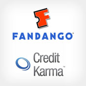 Fandango, Credit Karma Settle with FTC