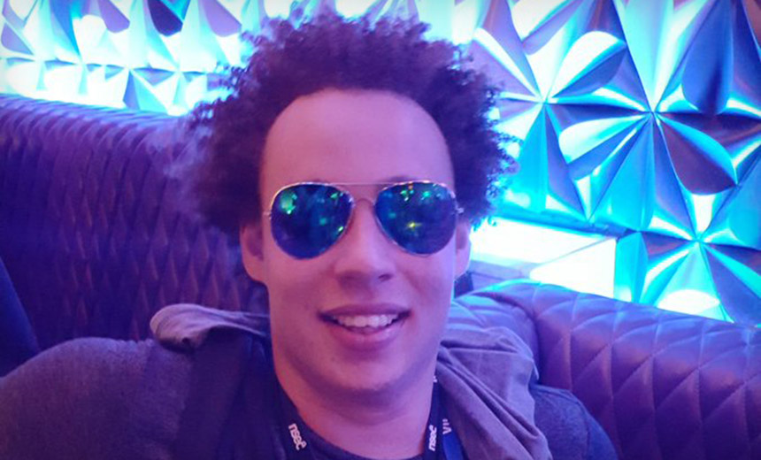 FBI Arrests Marcus Hutchins, Who Stopped WannaCry