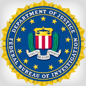 FBI Denies Leak of Apple Device IDs