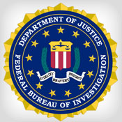 FBI Issues Warning to Travelers