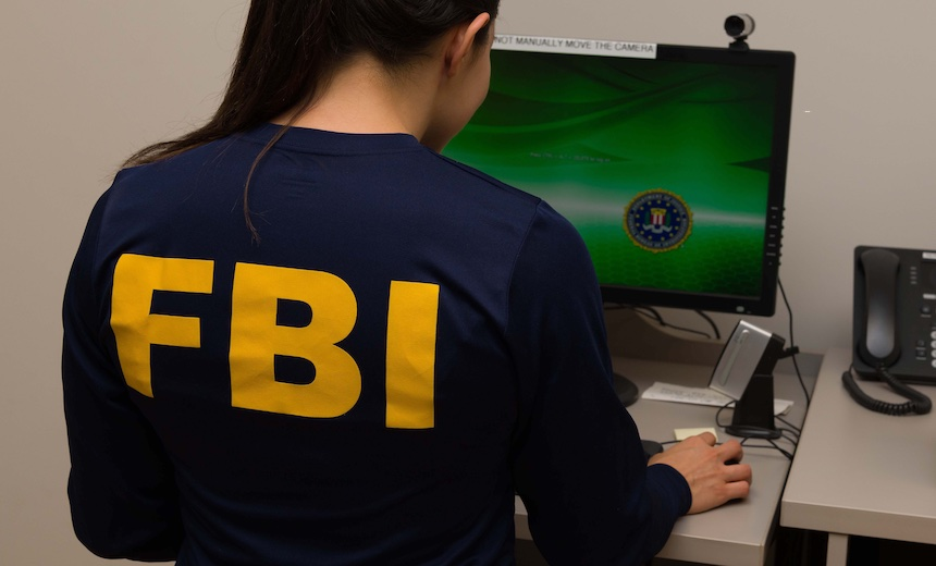 FBI Shares Email Addresses to Speed Emotet Cleanup