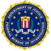 FBI Warns of New Fraud Scam