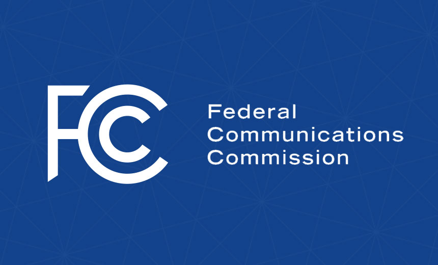 FCC Wants More Information on Threat Posed by China Unicom
