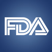 FDA Issues Medical Device Security Guide