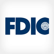 FDIC Offers Breach Prevention Advice