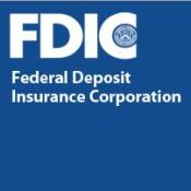 FDIC 'Problem' Banks Decline