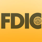 FDIC Warns of Online Fraud Against Banks, Small Businesses