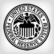 Federal Reserve Breach Leads Roundup