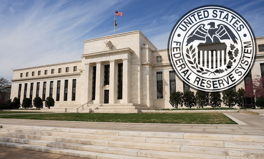 Federal Reserve Report Raises Concerns About 'Stablecoins'