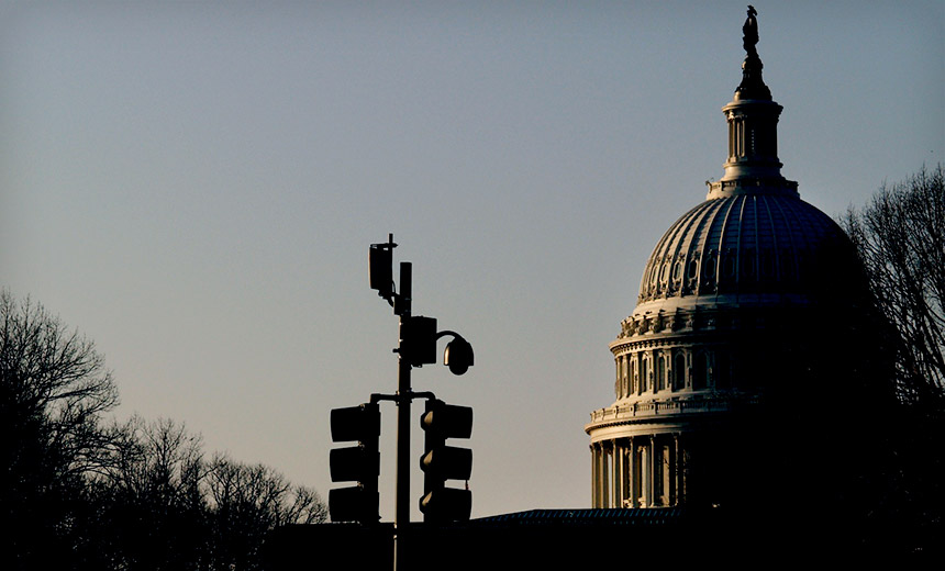 Feds Charge Romanians With Hacking Washington CCTV Cameras