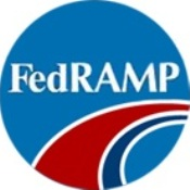 Feds Explain How FedRAMP Will Work