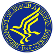 Feds Name Healthcare Chief Privacy Officer