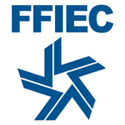 FFIEC Issues Revised BSA/AML Exam Manual