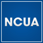 FFIEC: NCUA Offers Tips for CUs