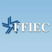 FFIEC: New Statements on Fraud, DDoS