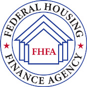 FHFA Comes Up Short in GAO Audit