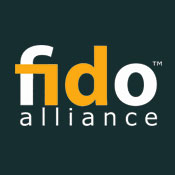 FIDO Specs: Moving Beyond Passwords