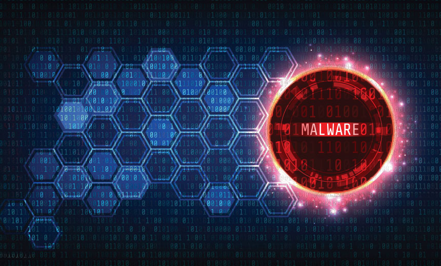 Fileless Malware: What Mitigation Strategies Are Effective?