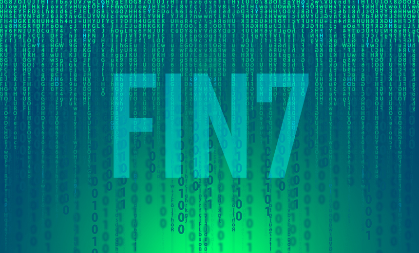 FIN7 Gang Returns With New Malicious Tools: Researchers
