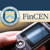 FinCEN Targets Prepaid Cards, Phones