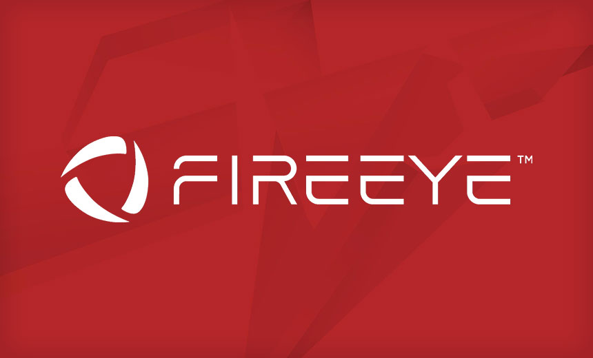 FireEye says hackers stole its red-team tools, state-sponsored group suspected