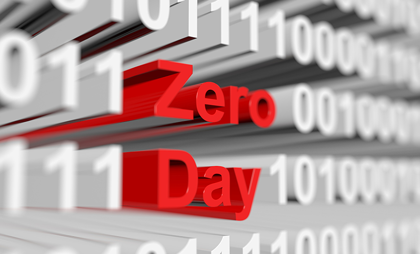 More Zero-Day Exploits For Sale: Report