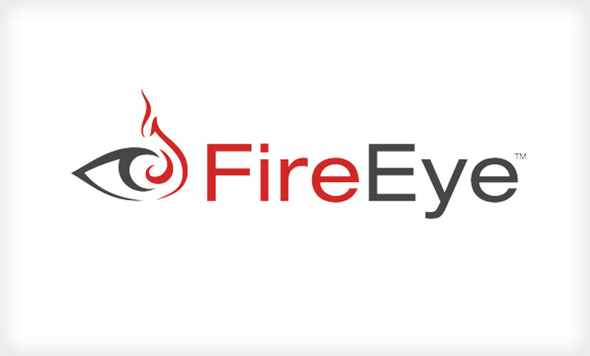 Enterprise Account Manager - Africa at FireEye, Inc