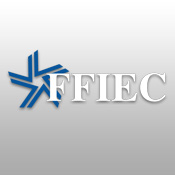 First Look: New FFIEC Guidelines