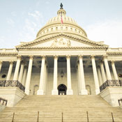 FISMA Reform Heads to Senate Floor