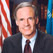 FISMA Reforms Outlined: Senator Tom Carper
