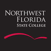 Fla. College Breach Affects 280,000