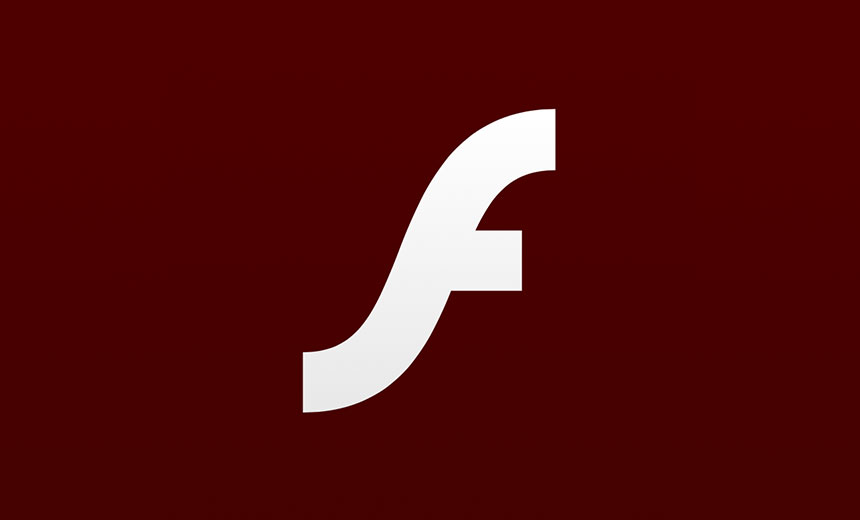 Why Flash Player Removal Should Be a Priority